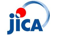 JICA Scholarship