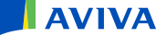 http://graduates.aviva.com/en/programme/
