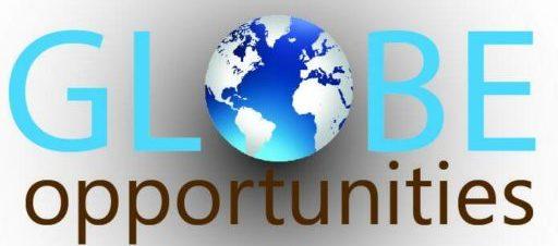 Globe Opportunities