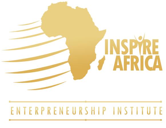 Inspire Africa TRAIN THE TRAINERS Program