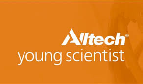 The Alltech Young Scientist (AYS)