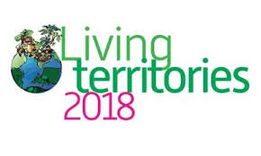 Fully Funded Living Territories Young Scientist Travel Grant for Developing Countries 2018