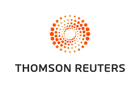 Reuters 2018 Paid Journalism Internship USA