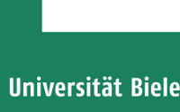 Bielefeld University International Visiting Fellowships in Germany, 2018