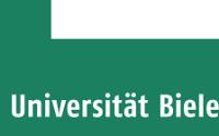 Bielefeld University International Visiting Fellowships in Germany, 2018
