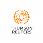 Fully Funded: Reuters Workshop on Reporting Transnational Organised Crime (Kampala)