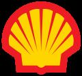 2017/2018 Shell SPDC JV University Scholarship Application