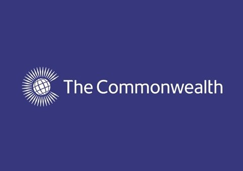 Commonwealth Foundation Internships at Commonwealth Writers in UK, 2018