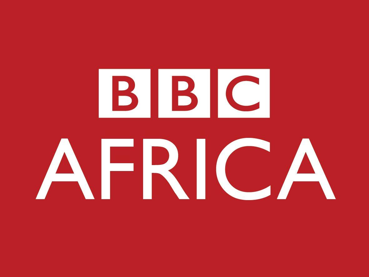 BBC Vacancy: Reporter In Dakar, Nairobi And Lagos