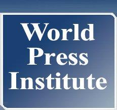 The World Press Institute Fellowship 2018