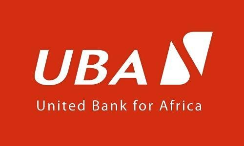 United Bank for Africa Plc (UBA) HR Trainees Recruitment 2018