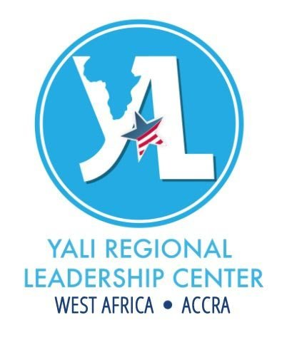 YALI RLC West Africa Emerging Leaders Program - Ghana and Nigeria 2018