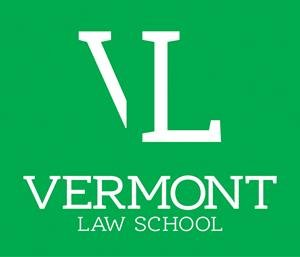 Vermont Law School Seeks Journalists for 2018 Summer Media Fellowships in Environmental Law (USA) Funded