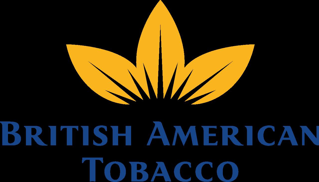 British American Tobacco Nigeria Global Graduate Programme 2018 (Ibadan)