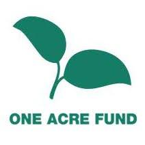 Nigeria Program Associate Job At One Acre Fund
