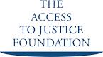 Access to Justice Foundation — Spring Volunteer Internship 2018 (London)