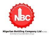 2018 Nigerian Bottling Company (NBC) Technical Trainee Program