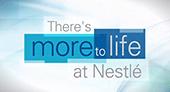 Nestle Nigeria Plc Recruiting Graduate Import and Export Specialist