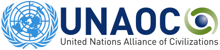 UNAOC Youth Solidarity Grants for Innovative Youth Projects 2018/2019