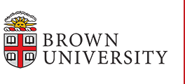 The Brown International Writers Project 2018