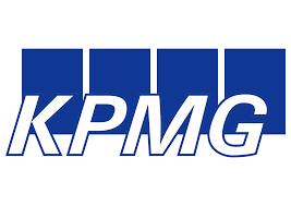 KPMG Graduate Internship 2018