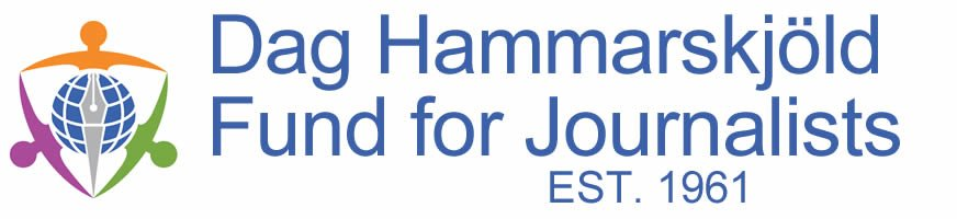 The Dag Hammarskjöld Fund for Journalists To Attend 2018 UN General Assembly (New York)