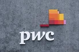 PwC Nigeria Graduate Recruitment 2018 - Advisory Services