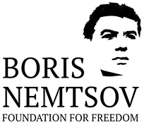 The Boris Nemtsov Foundation for Freedom Summer School For Journalists in Prague 2018
