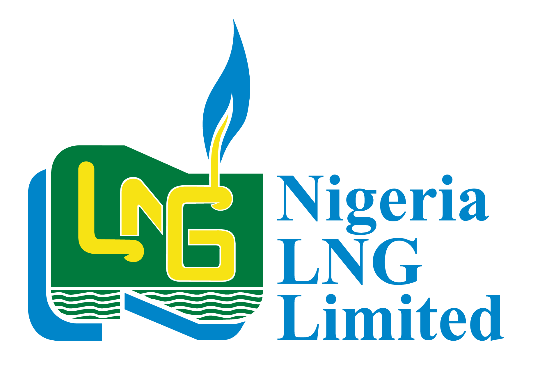 2018 Nigeria LNG (NLNG) Prize for Literature $100,000