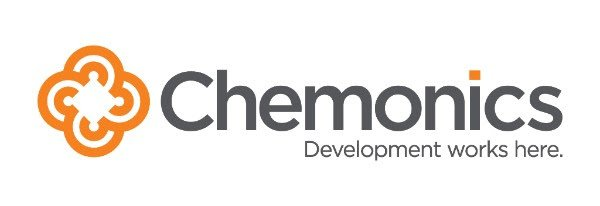 Chemonics Summer Intern At Economic Growth And Trade (EGT) Practice