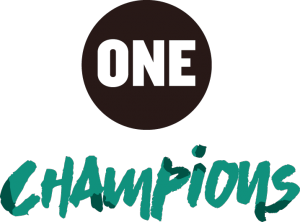 Apply to Become a ONE Champion in Nigeria 2018
