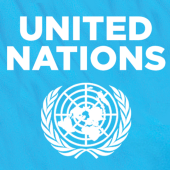 Applications open for UNV and UNICEF Youth Advocates Programme 2018/2019