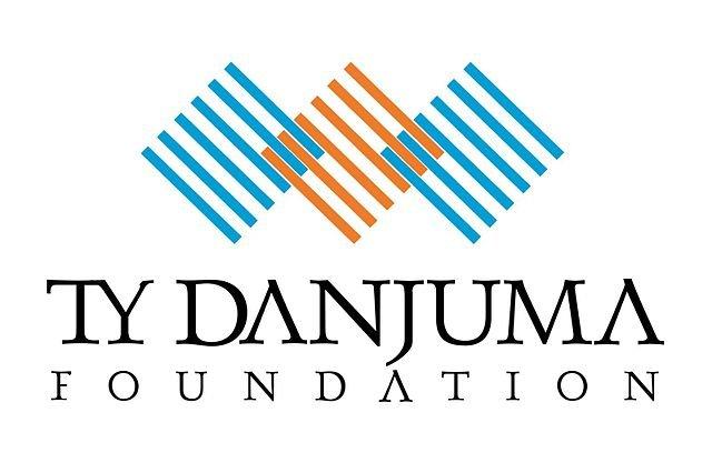 TY Danjuma MBA Scholarship For Post-Graduate African Students