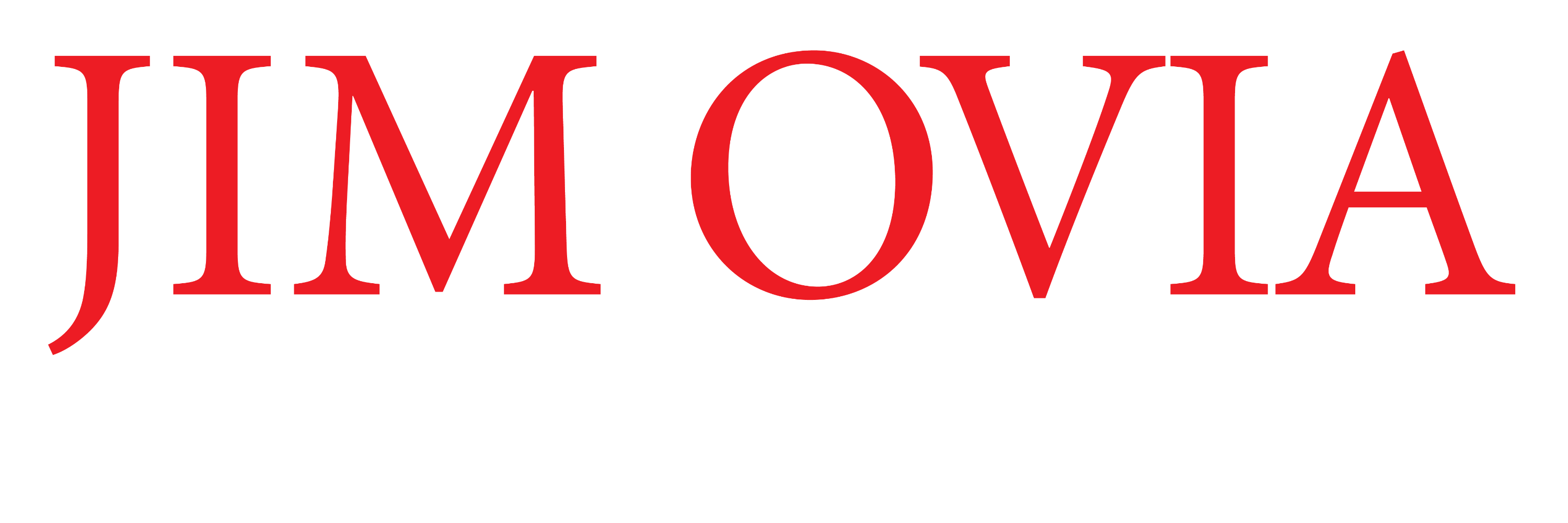 Jim Ovia Foundation Leaders Scholarship in Ghana and Nigeria, 2018-2019