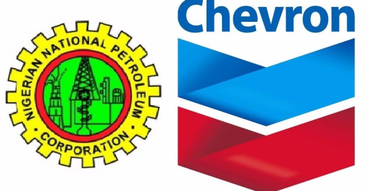 2018 NNPC/Chevron JV National University Scholarship Awards For Nigerian students