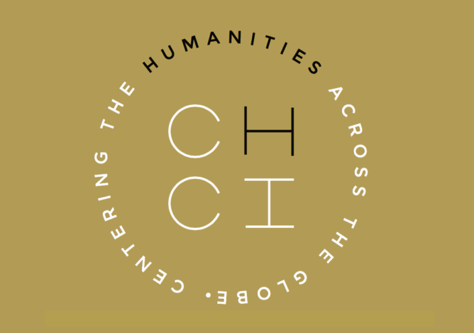 Global Humanities Institute 2019 Summer School on Crises of Democracy, Croatia (Fully Funded)