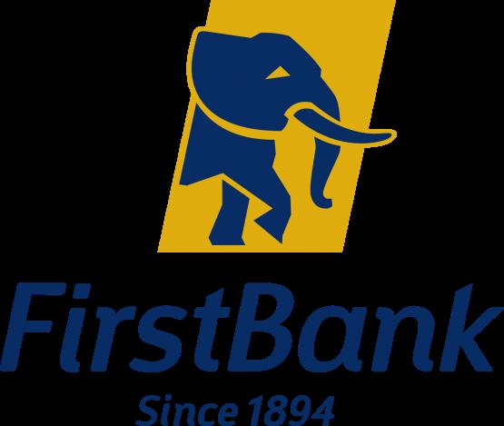 First Bank of Nigeria Associate Graduate Trainee Recruitment 2018, Lagos Nigeria