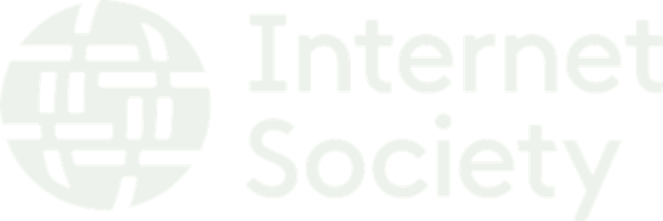 2018 Internet Society – Youth@IGF Program for the Internet Governance Forum in  Paris, France (Fully Funded)