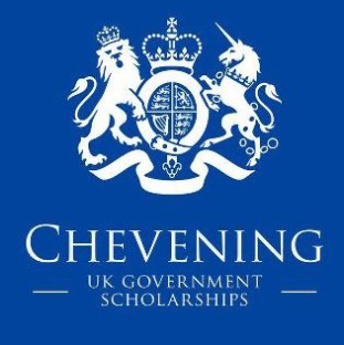 Chevening UK Government Scholarships Programme 2019/2020 for Study in the UK (Fully Funded)