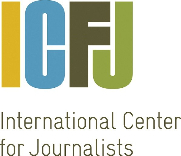 ICFJ's Global Climate Reporting Program 2018 for international Journalists to attend 2018 Global Climate Action Summit – San Francisco, USA (Fully Funded)