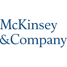 Image result for McKinsey & Company