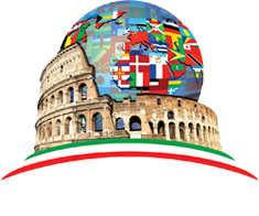 Rome International Careers Festival 2019 in Italy (Partially Funded)