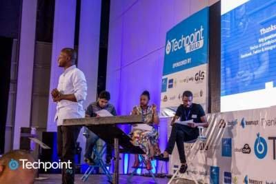 $10 000 Funding for African Entrepreneurs Archives | Globe Opportunities