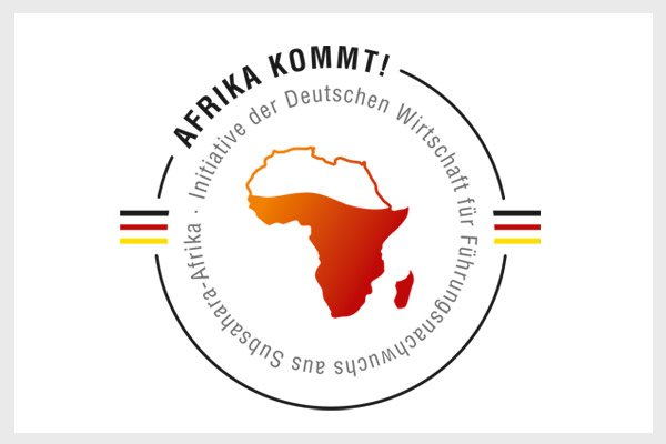 The AFRIKA KOMMT! fellowship programme 2019/2021 for Future Leaders from Africa, Germany (Fully Funded)