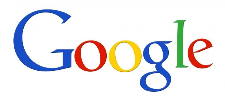 google research internship - Lokas australianuniversities co