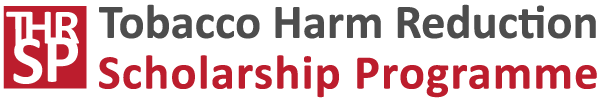 The KAC Global Tobacco Harm Reduction Scholarship Programme 2019, Warsaw, Poland (Fully Funded)