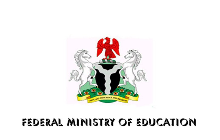 Federal Ministry of Education Federal Government Scholarship Awards in Nigeria Tertiary Institutions for NA, SDG (Sustainable Development Goals) for Girls Only