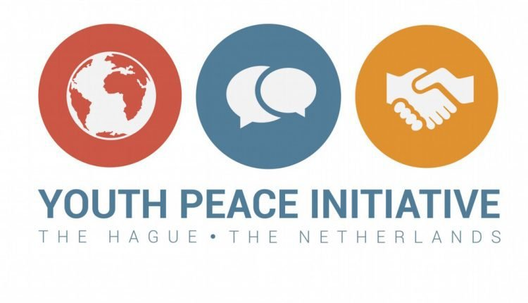 Youth Peace Initiative International Delegation MEPP