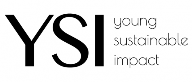Young Sustainable Impact (YSI) Innovation Program, 2019 (Fully Funded to Oslo, Norway)