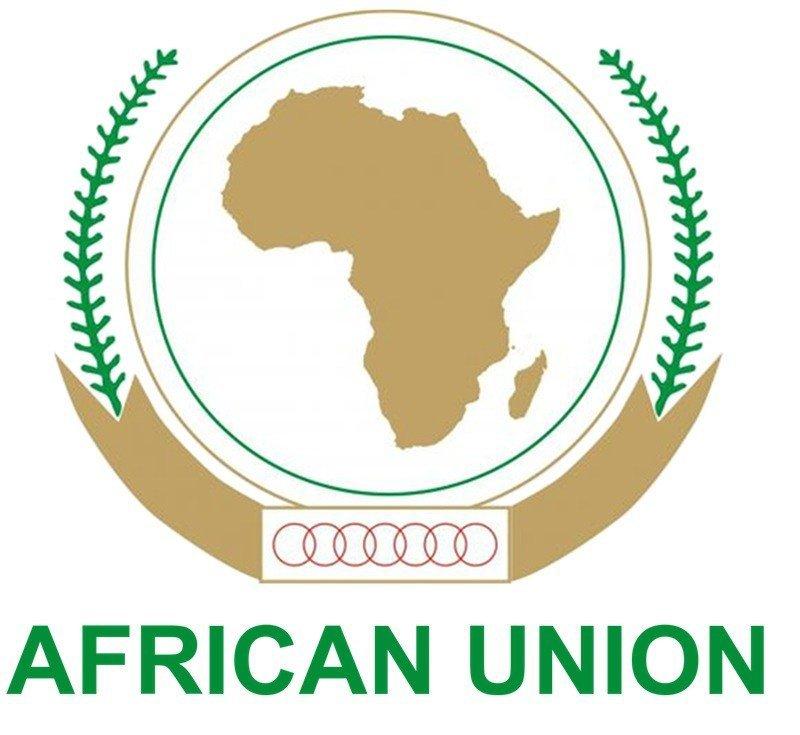 Mwalimu Nyerere African Union Scholarship Scheme – Masters Programmes, 2019